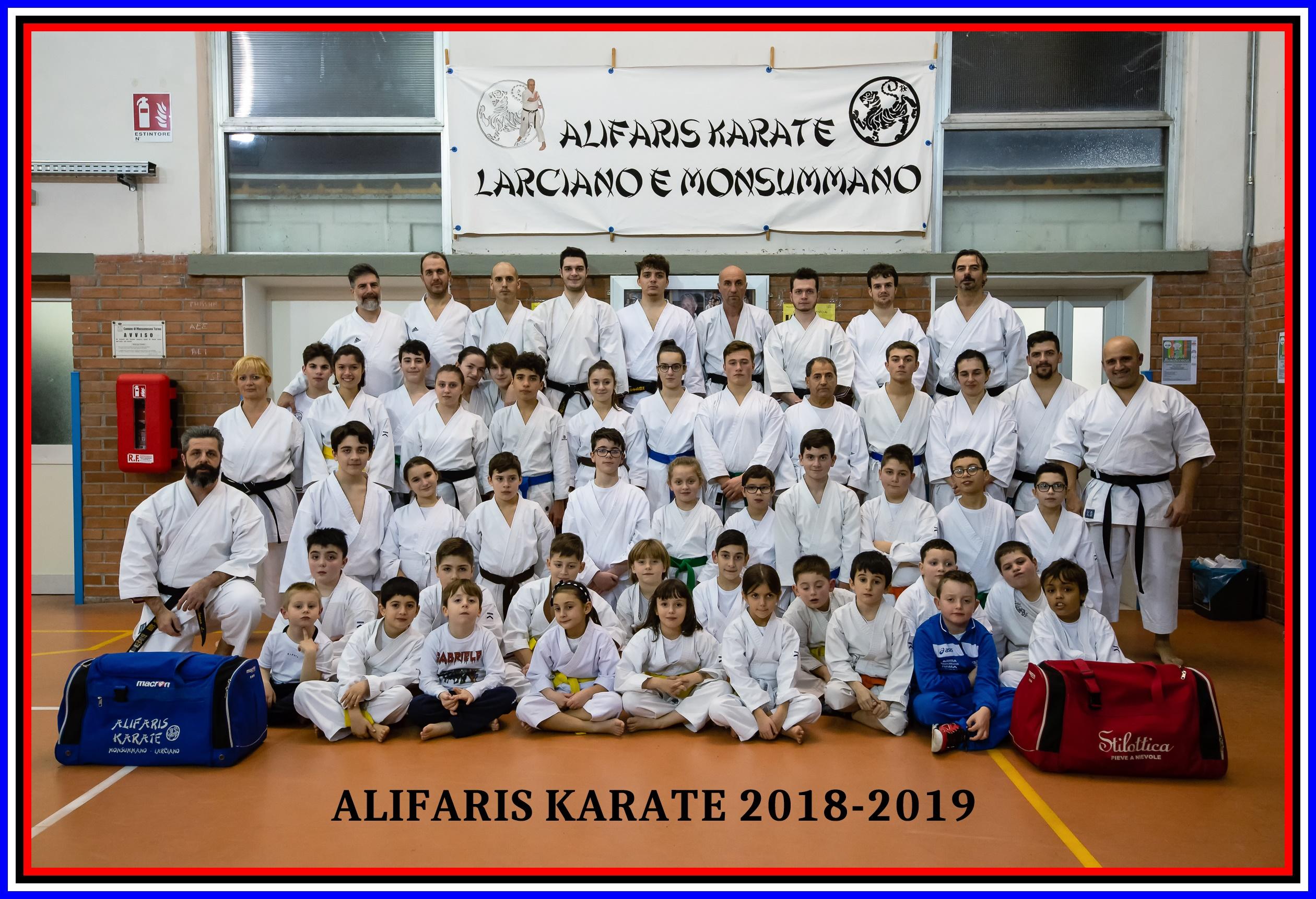 Homepage sito ufficiale alifaris karate larciano e - Pignoramento ufficiale giudiziario non trova nessuno ...